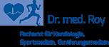 Kardiologe Dr Roy – Leipzig